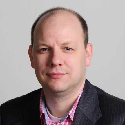 Paul Wijntjes